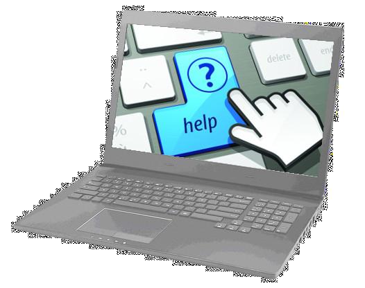Pc agility assistance informatique