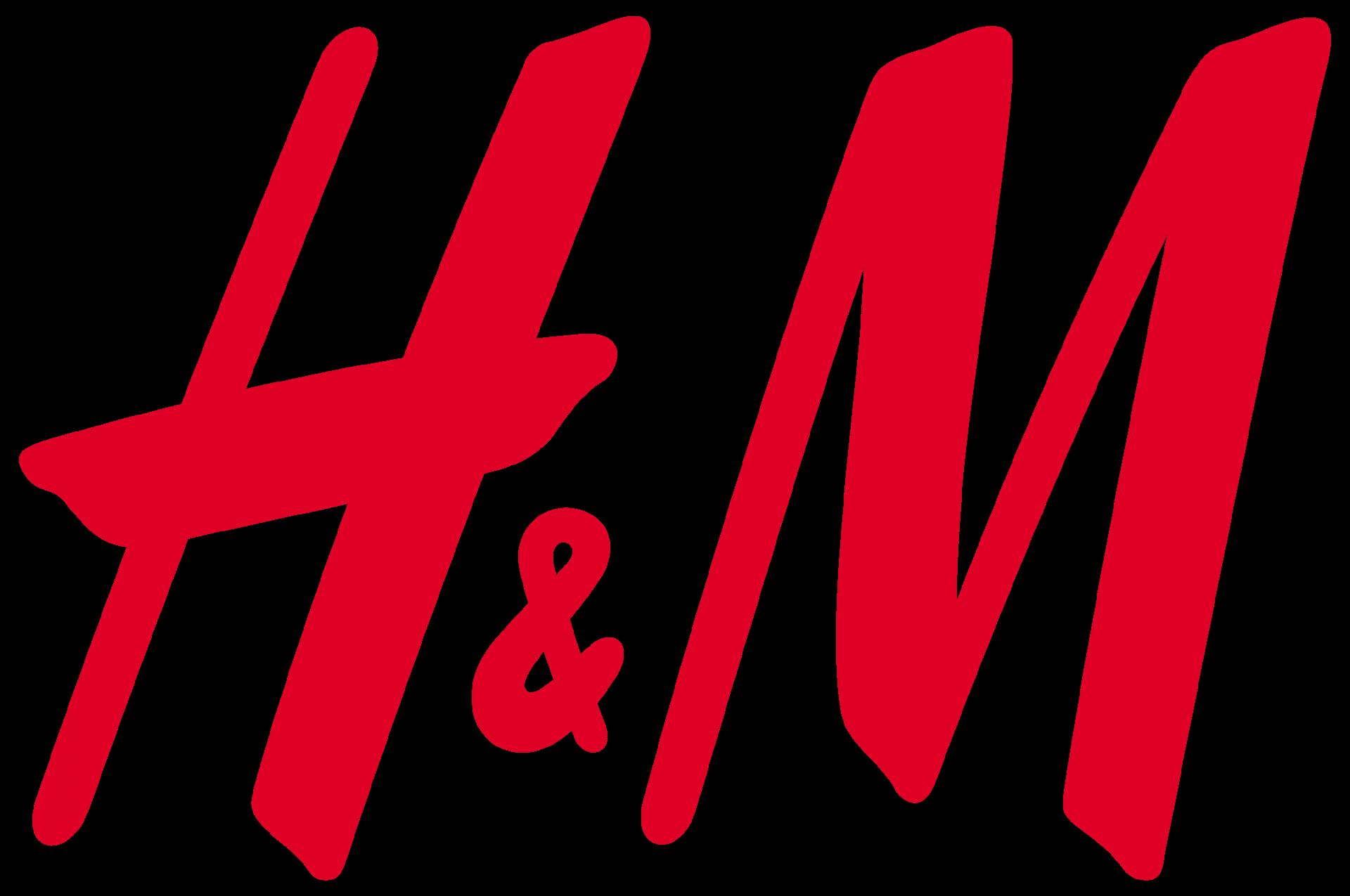 H&M secteur SUD