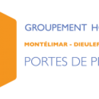 Groupement Hospitalier de Montélimar